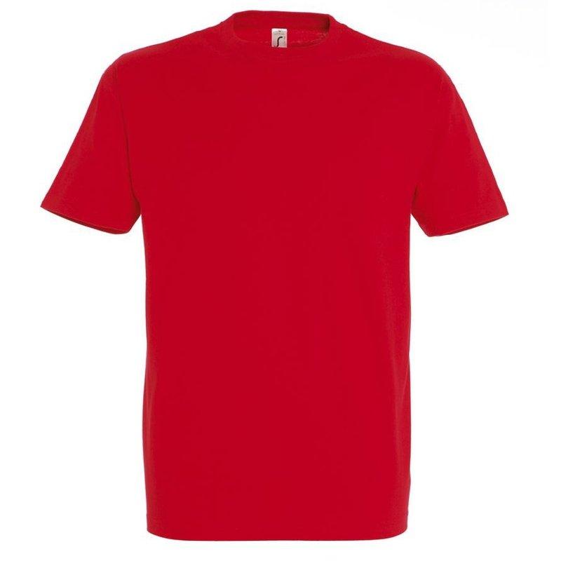 Herren T-Shirts Band Bedrucken 2,76 € | Sol´s