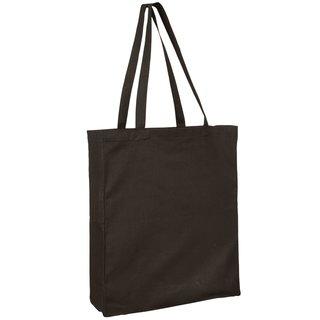 54cdb2638e3b2 🔥 Band Bag mit langen Henkeln Band Bags 1. Wähle deinen Rohartikel ...